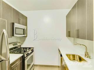 90-92 Washington Street, New York | 23-31 Rector St | PropertyShark