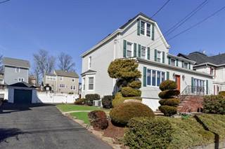 Photo of 123 Madison Street, Wood - Ridge, NJ