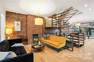 Single Family for sale in 104 Pioneer Street, Brooklyn, NY, 11231