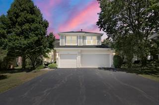 Single Family for sale in 2316 Congressional Lane, Riverwoods, IL, 60015