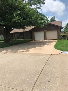 Residential Property for sale in 11613 N Ross Avenue, Oklahoma City, OK, 73120