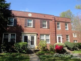 Residential Property for sale in 2701 S 16th ST #627, Arlington, VA 22204, Arlington, VA, 22204