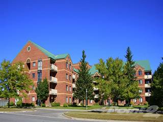 Apartment for rent in Testa Heights, Uxbridge, Ontario