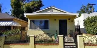 Single Family for sale in 31 W Forhan Street, Long Beach, CA, 90805