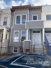 Multi-family Home for sale in Bristow Street & East 170th Street Foxhurst, Bronx NY 10459, Bronx, NY, 10456