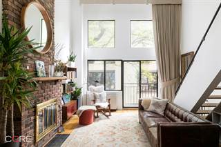 Co-op for sale in 121 Pacific Street A1E, Brooklyn, NY, 11201