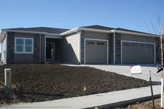 Single Family for sale in 4225 Aldrin Avenue, Ames, IA, 50014