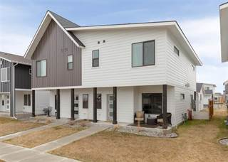 Multi-family Home for sale in 1072/1074 Rosa Way, Bozeman, MT, 59718