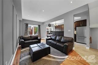 Residential Property for sale in 15 Juldan Pl, Vaughan, Ontario