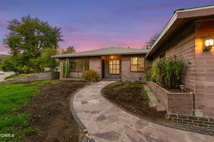 Residential Property for sale in 3532 La Crescenta Avenue, Glendale, CA, 91208
