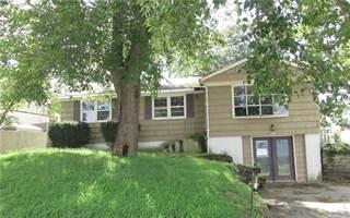 Single Family for sale in 373 Lake Shore Drive, Warwick, RI, 02889