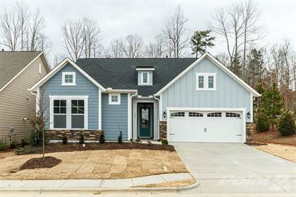 Singlefamily for sale in 117 Boone Street, Chapel Hill, NC, 27516