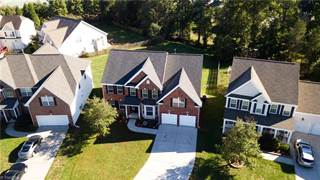 Single Family for sale in 3104 Sycamore Point Trail, High Point, NC, 27265