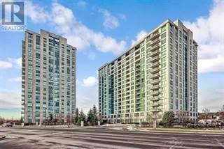 Condo for rent in 88 PROMENADE CIRC 908, Vaughan, Ontario, L4J9A4