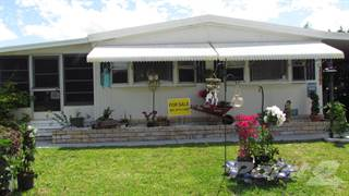 Residential Property for sale in 3904 Countryside Drive, Parrish, FL, 34222