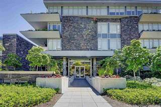 Condo for sale in 888 ARTHUR ERICKSON PLACE, West Vancouver, British Columbia, V7T0B1