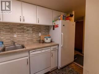 Single Family for sale in 525 NICOLA STREET 206, Kamloops, British Columbia