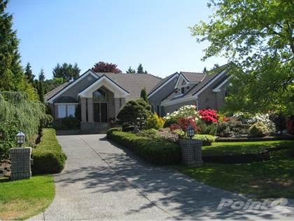 Residential Property for sale in 212 Elizabeth Ave, Qualicum Beach, British Columbia, V9K 1G8