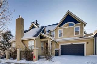 Residential for sale in 2255 York Street, Denver, CO, 80205