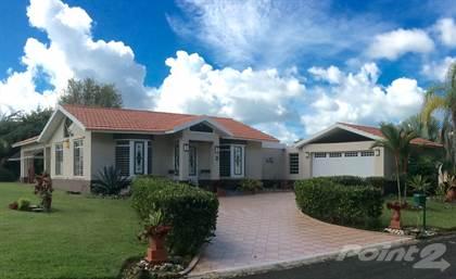 Residential Property for rent in Sabanera de Cidra, Cidra PR, Cidra, PR, 00739