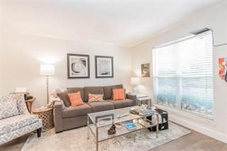 Condo for sale in 4520 Holland Avenue 107, Dallas, TX, 75219