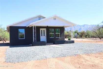 Residential Property for sale in 509 E Calle Arizona, Tucson, AZ, 85705
