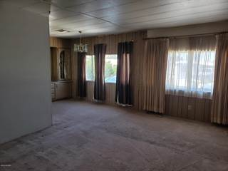 Mobile Home for sale in 3541 W Grape Drive, Casas Adobes, AZ, 85741