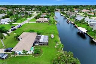 Single Family for sale in 114 SE 41st ST, Cape Coral, FL, 33904