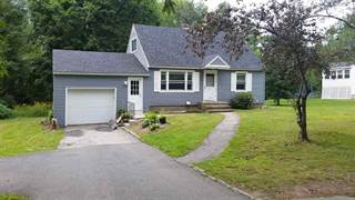 Single Family for sale in 11 Harvey Road, Londonderry, NH, 03053