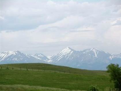 Lots And Land for sale in Tbd West Fork 400, Big Timber, MT, 59011