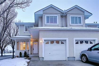 Single Family for sale in 166, 388 Sandarac Drive NW 166, Calgary, Alberta, T3K4E3
