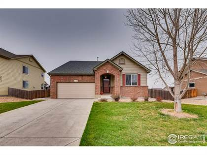 Residential Property for sale in 8413 Raspberry Dr, Greater Longmont, CO, 80504