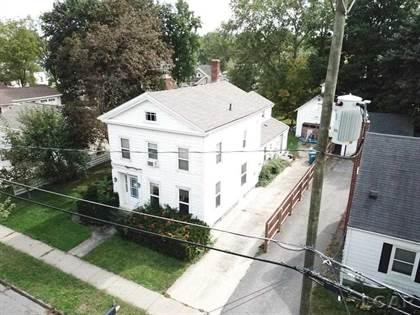 Residential Property for sale in 114 Washington Street, Clinton, MI, 49236