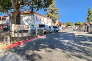 Propiedad residencial en venta en 76 Rancho DR D, San Jose, CA, 95111