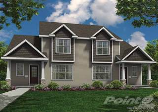 Single Family for sale in 10208 Watts Rd, Madison, WI, 53593