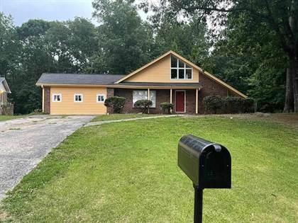 Residential for sale in 5760 Montilly, Atlanta, GA, 30349