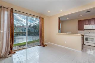 Condo for sale in 2851 W Prospect Rd 1209, Fort Lauderdale, FL, 33309
