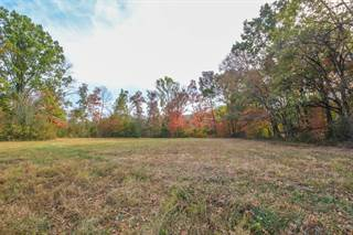 Farm And Agriculture for sale in 2636 Leeville Rd, Mount Juliet, TN, 37122