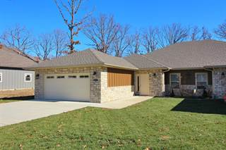 Townhouse for sale in 226 Cedar Glade Drive, Branson West, MO, 65737