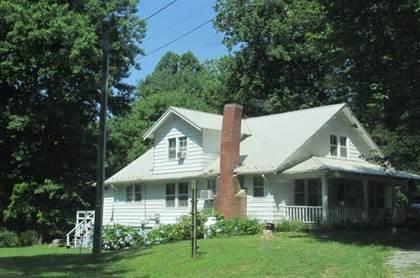 Residential Property for sale in 2065 LP Bailey Memorial Hwy, Halifax, VA, 24558
