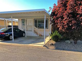 Amazing Cheap Houses For Sale In Southwest Medford Or 13 Homes Download Free Architecture Designs Ogrambritishbridgeorg