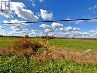 Single Family for sale in 1191 SHEFFIELD Road, Hamilton, Ontario, L0R1Z0
