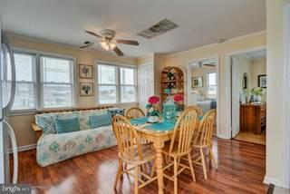 Apartment for rent in 74 O STREET D, Seaside Park, NJ, 08752