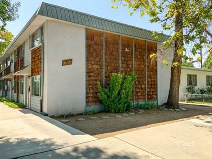 Multifamily for sale in 686 Keough St, Bishop, CA, 93514