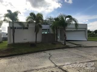 Residential Property for sale in VISTA LAGO- CIUDAD JARDIN- GURABO, Gurabo, PR, 00778