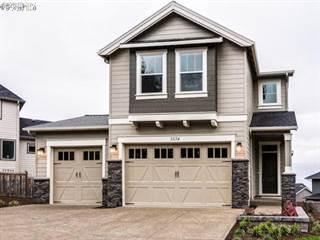 Single Family for sale in 3534 SUMMIT SKY BLVD, Eugene, OR, 97405