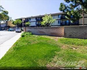 Apartment for rent in Casa Pacifica, Port Hueneme, CA, 93041