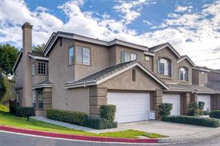 Townhouse for sale in 9525 Questa Pointe, San Diego, CA, 92126