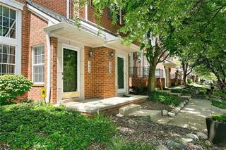Condo for sale in 1342 S MAIN Street, Royal Oak, MI, 48067