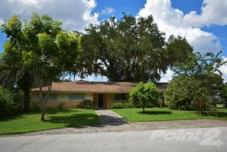 Residential for sale in 1560 NW 18th Court, Crystal River, FL, 34428